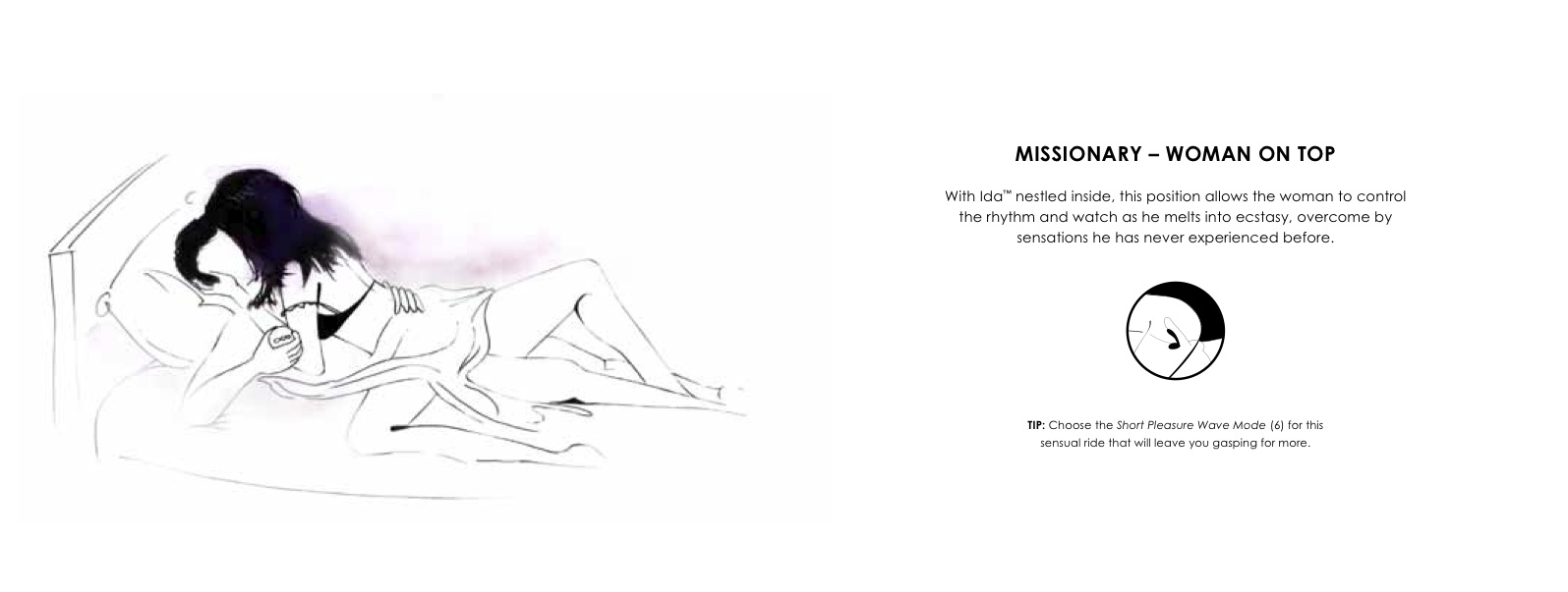 5-IDA_lovers-guide_position_missionnaire_femme_dessus.jpg