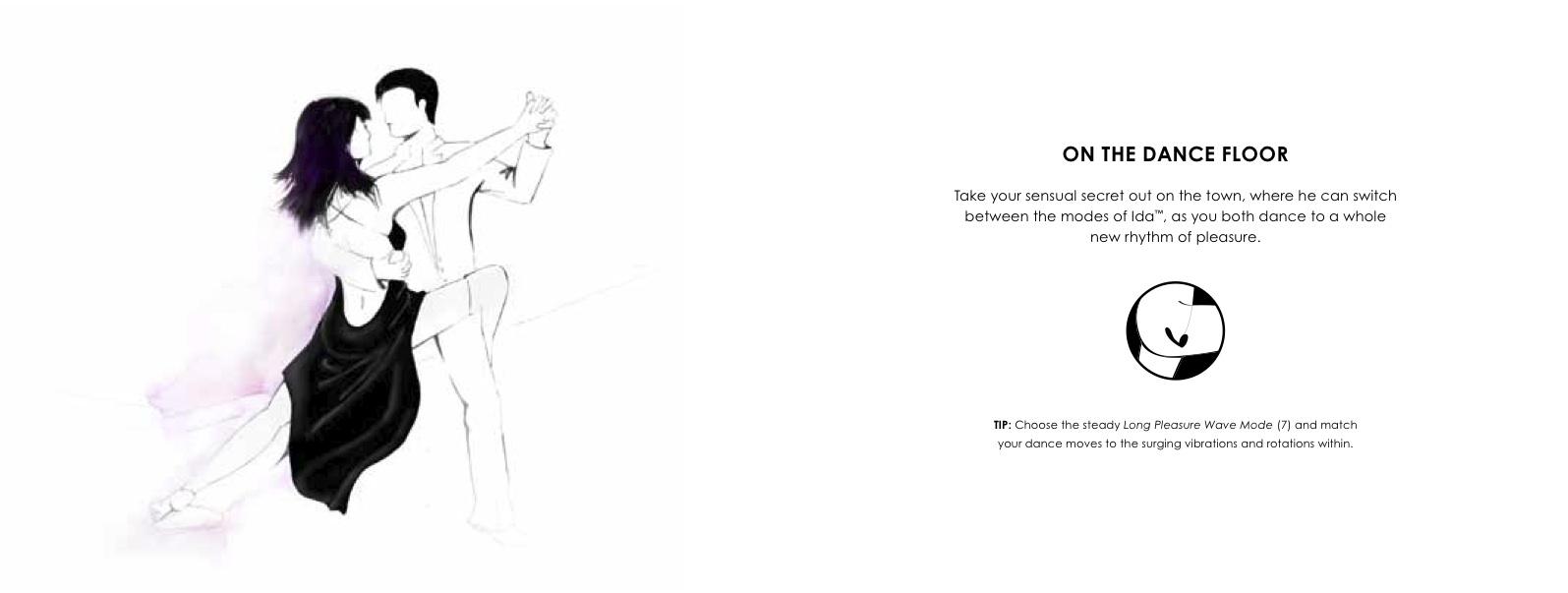 7-IDA_lovers-guide_mouvements_commande_plaisir_sensuels.jpg