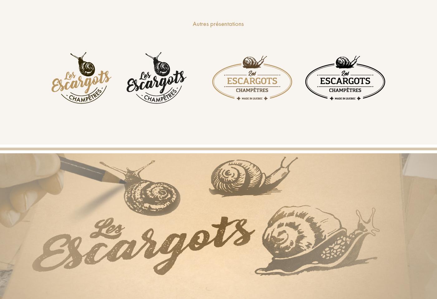 3-processus_design_autres_logo.jpg