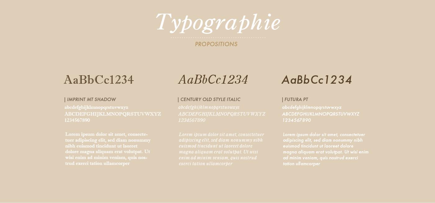 4-typographie_escargots_vintage.jpg