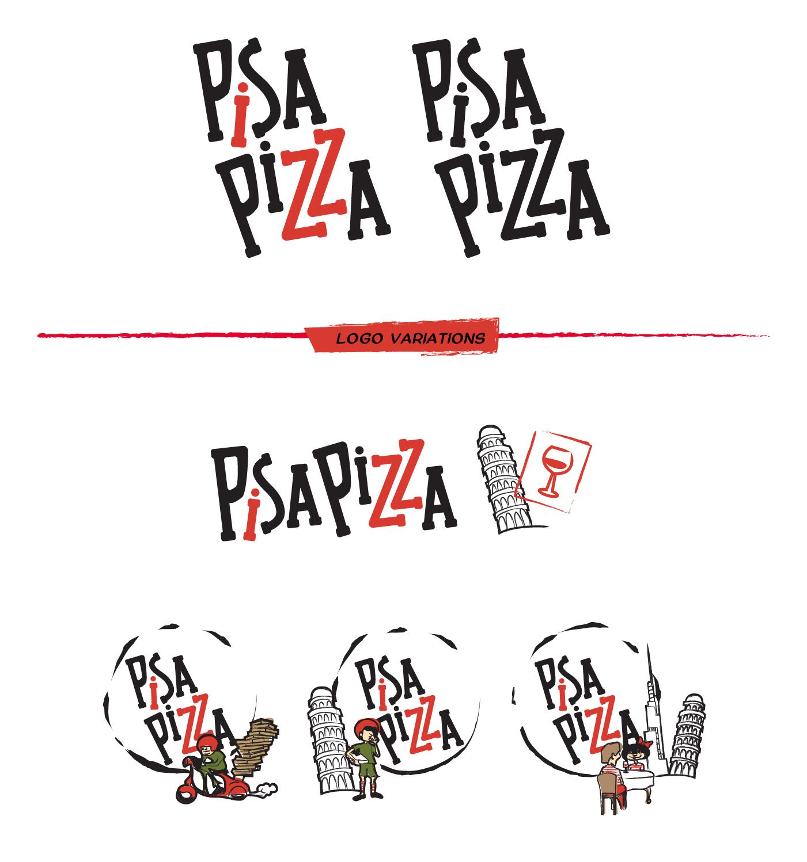 2-pisa-pizza_restaurant-logo_variations.jpg