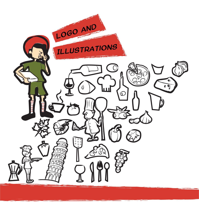 1-pisa-pizza_restaurant-illustrations.jpg