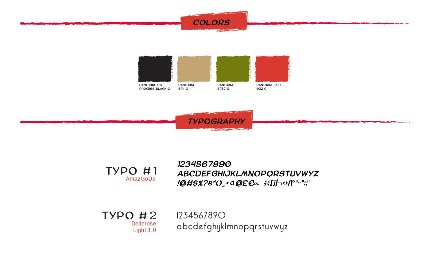 3-pisa-pizza_restaurant-couleurs_typographie.jpg