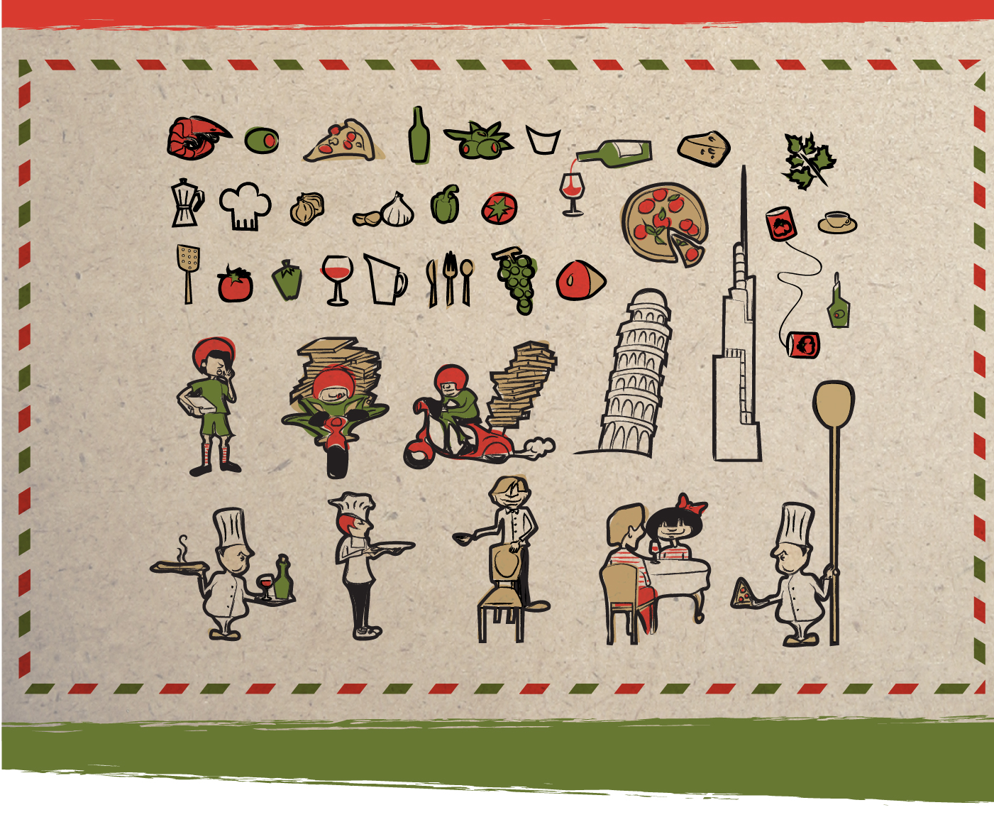 5-pisa-pizza_restaurant-illustrations_couleurs.jpg