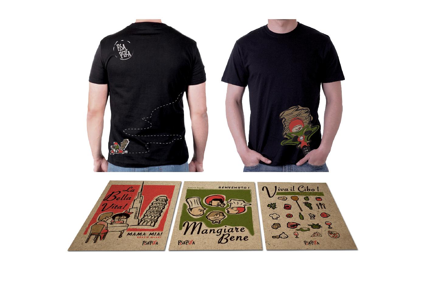 12-pisa-pizza_restaurant-t-shirt_posters.jpg