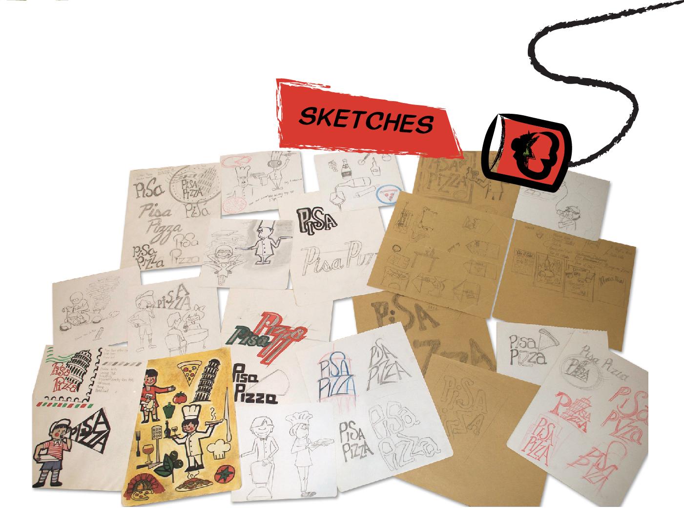 14-pisa-pizza_restaurant-sketches.jpg