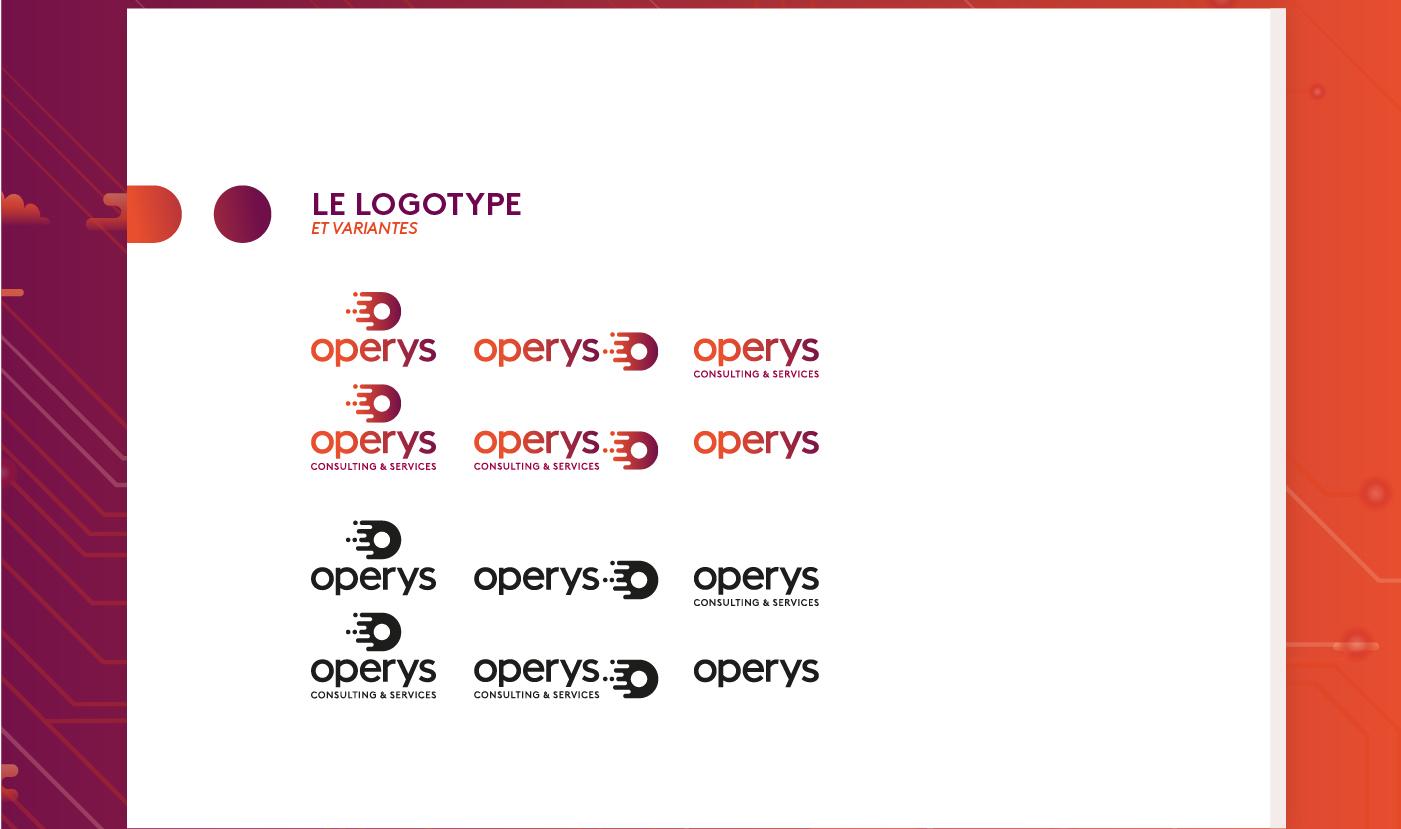 3-operys_charte_graphique_variantes_logotype.jpg