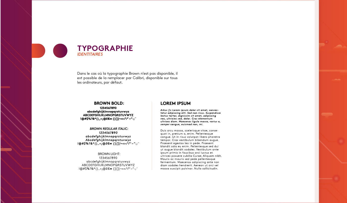6-operys_charte_graphique_typographie.jpg