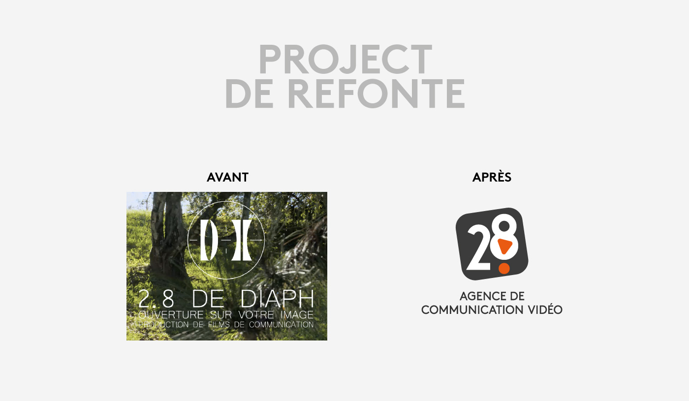 28-agence-de-communication-video_refonte_de_logo_avant_apres