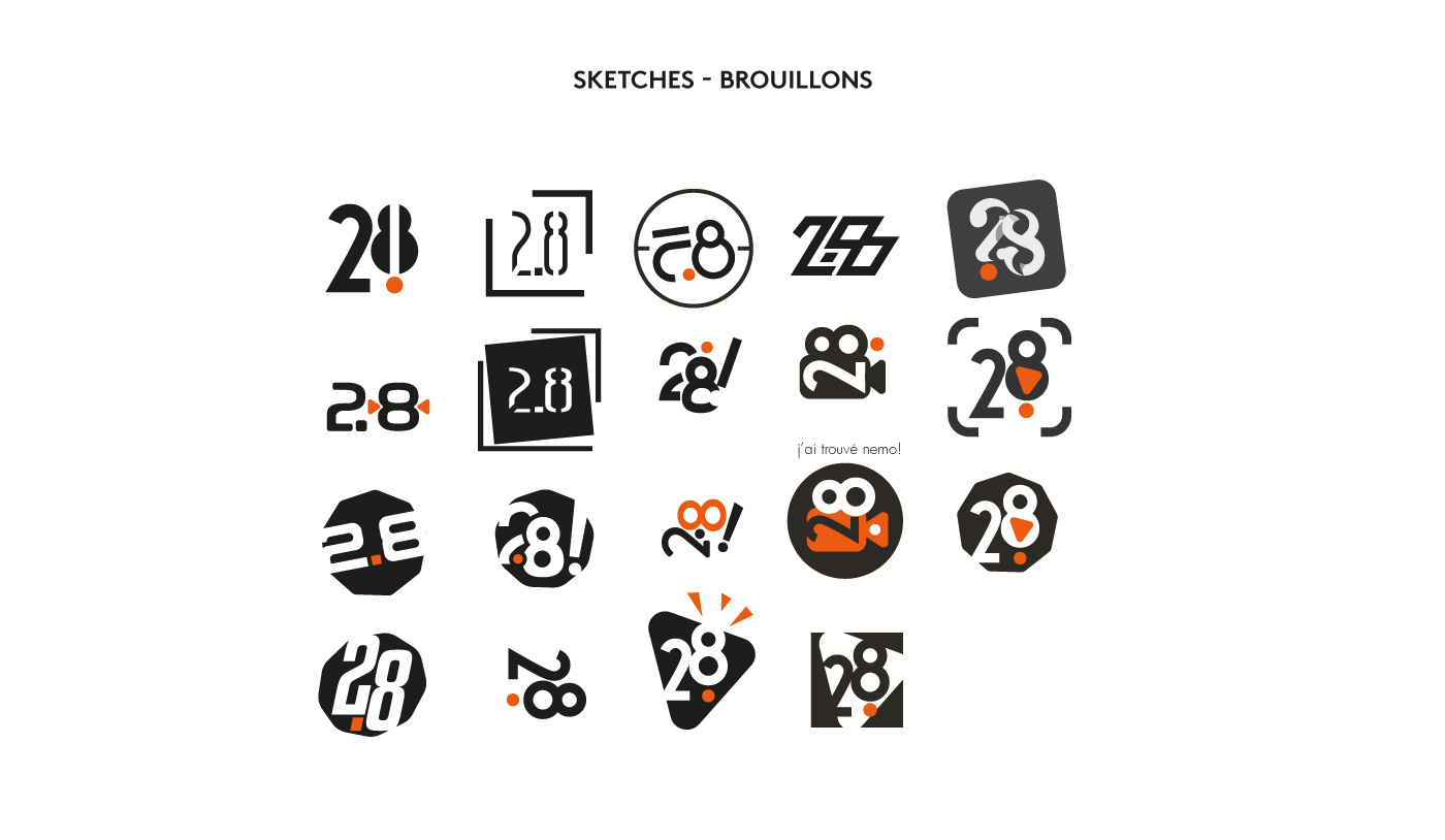 28-agence-de-communication-video_brouillons_sketches.jpg