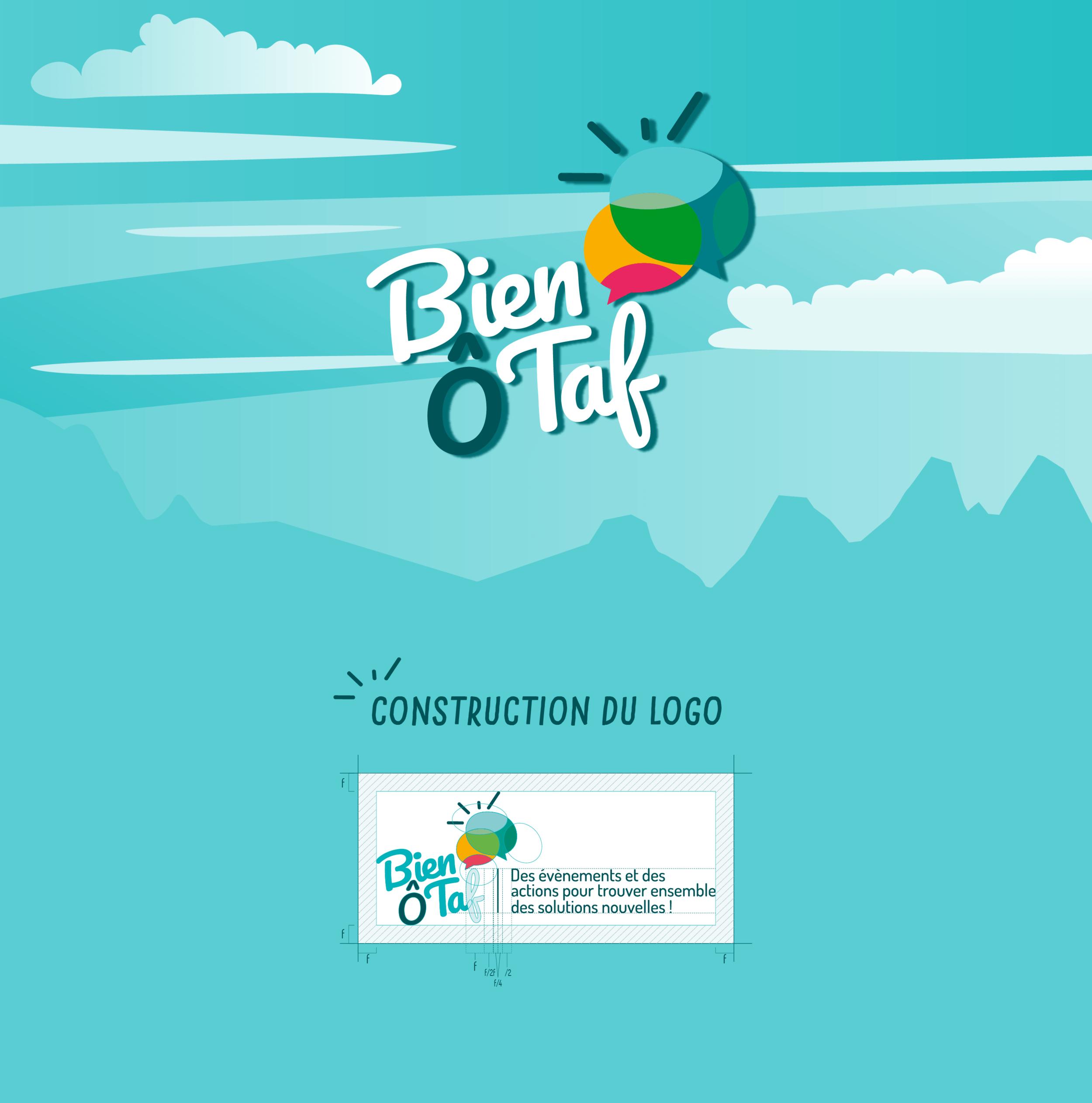 bienotaf_identite_visuelle_design_graphique_construction_du_logo_presentation.png