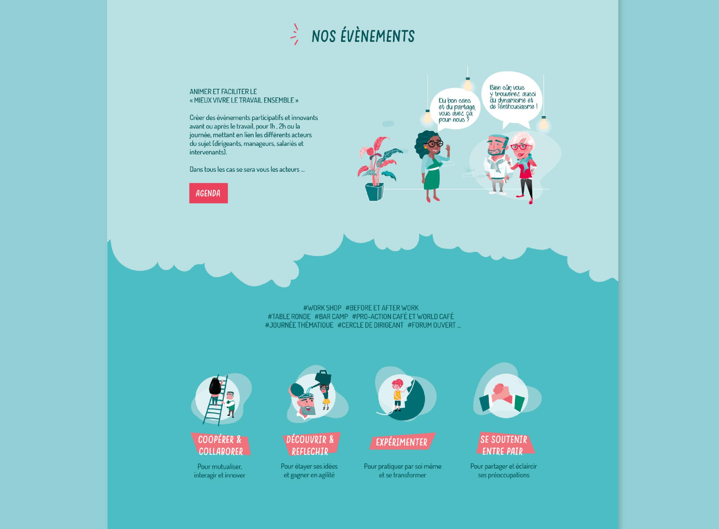 bienotaf_identite_visuelle_design_graphique_section_évènements_dentreprise.png