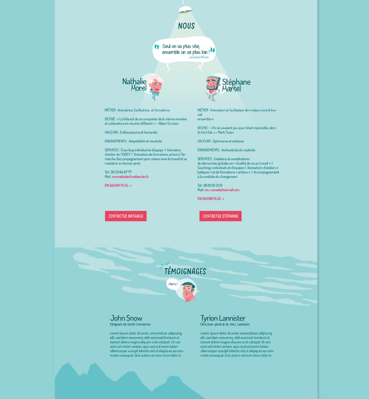 bienotaf_identite_visuelle_design_graphique_site_web_section_nous_temoignages_clients.png