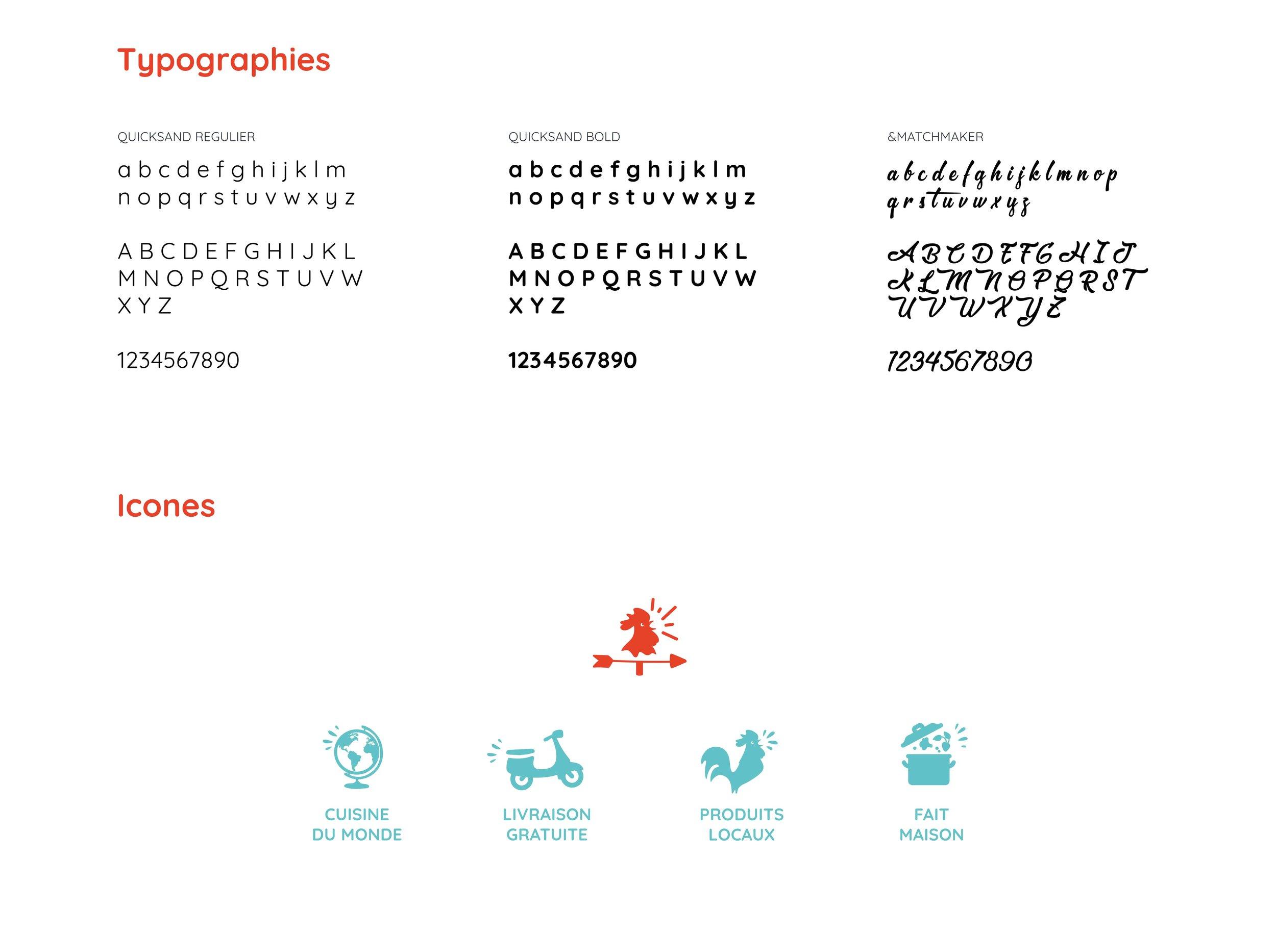 jungle_cook_3-icones_typographie_quicksand.jpg
