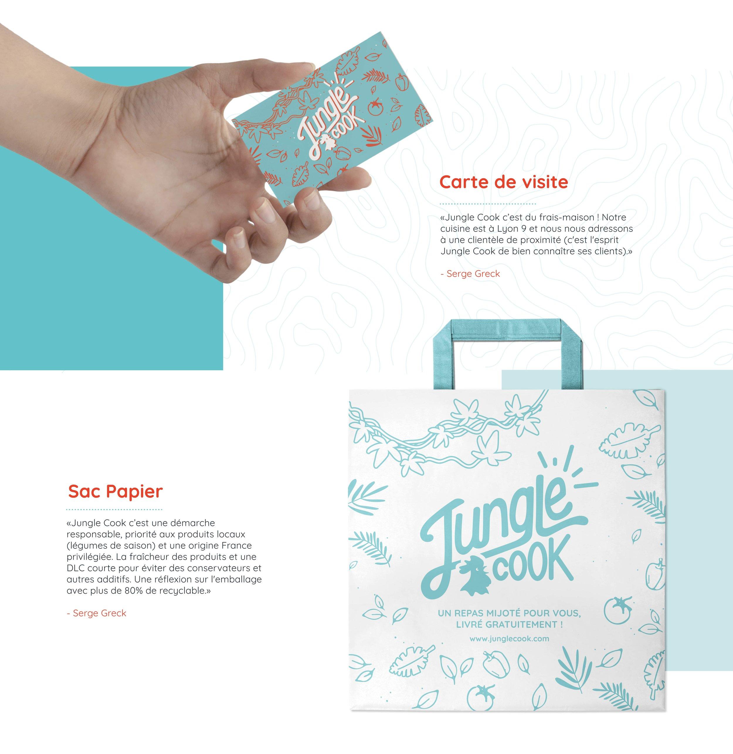 jungle_cook_4-cartedevisite_proximite_lyon_sac_papierrecycle_produit_locaux_frais.jpg
