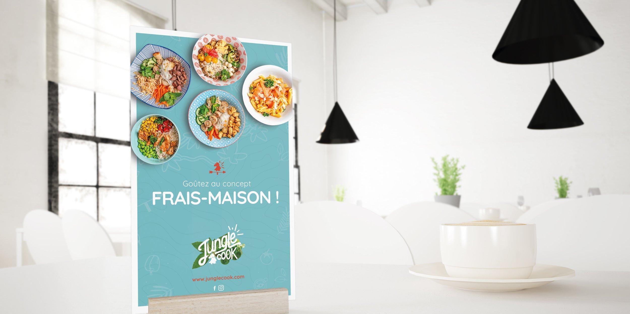 jungle_cook_6-flyer_presentation_plat_bureau.jpg