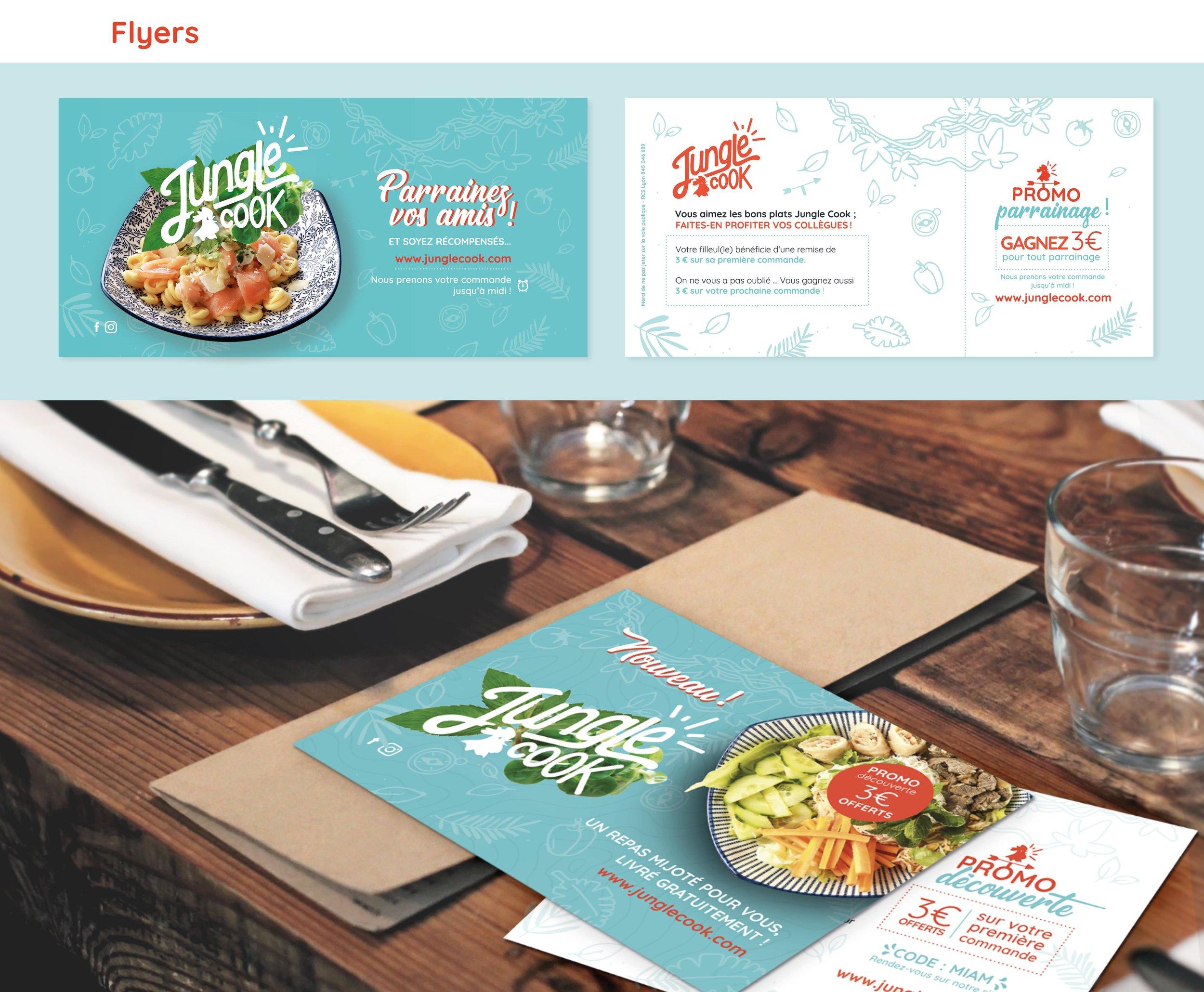 jungle_cook_6-flyer_parrainage_decouverte_frais-maison_promo.jpg