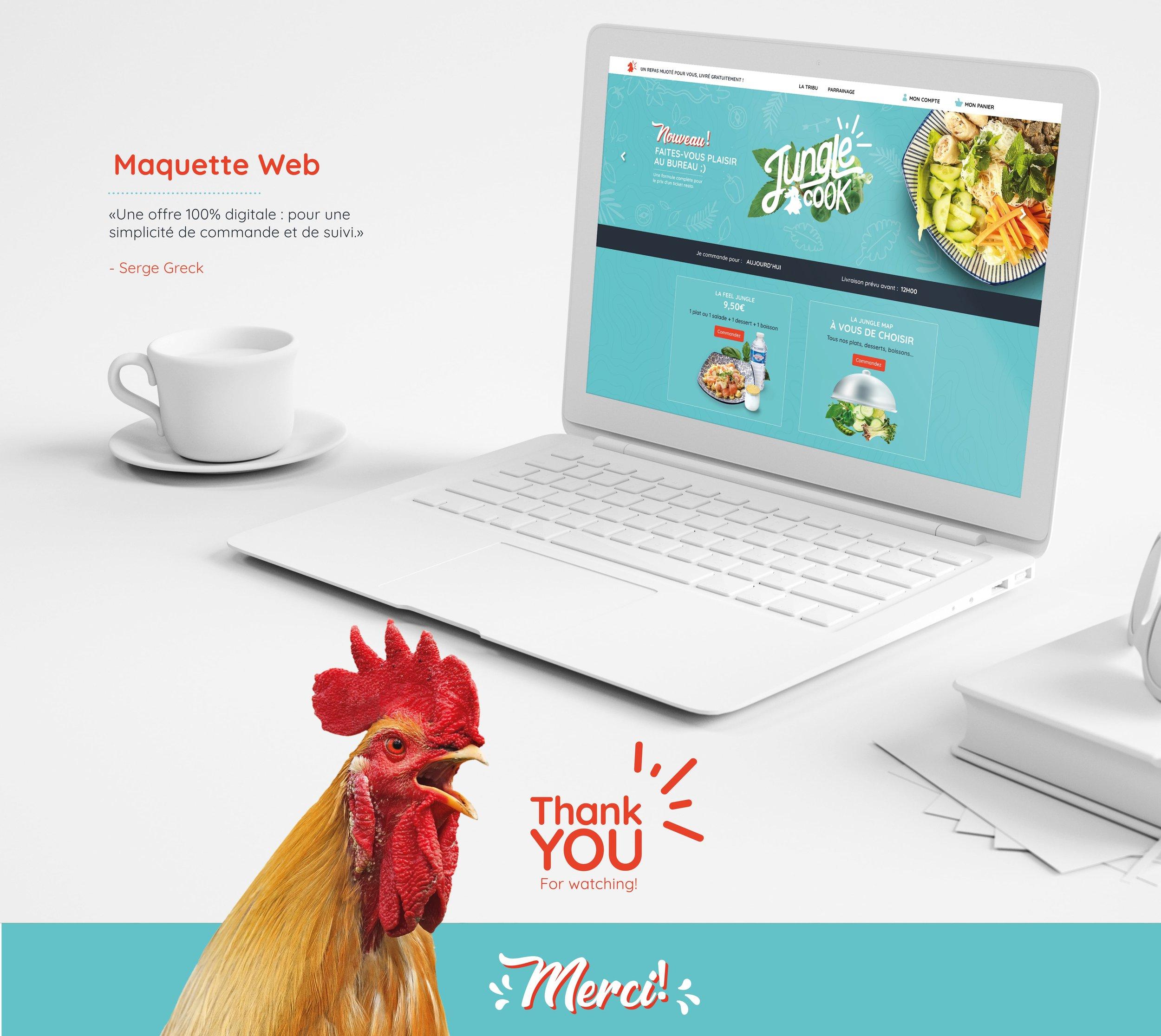 jungle_cook_7-web_coverfacebook_maquette-site-internet_digital_simplicite.jpg