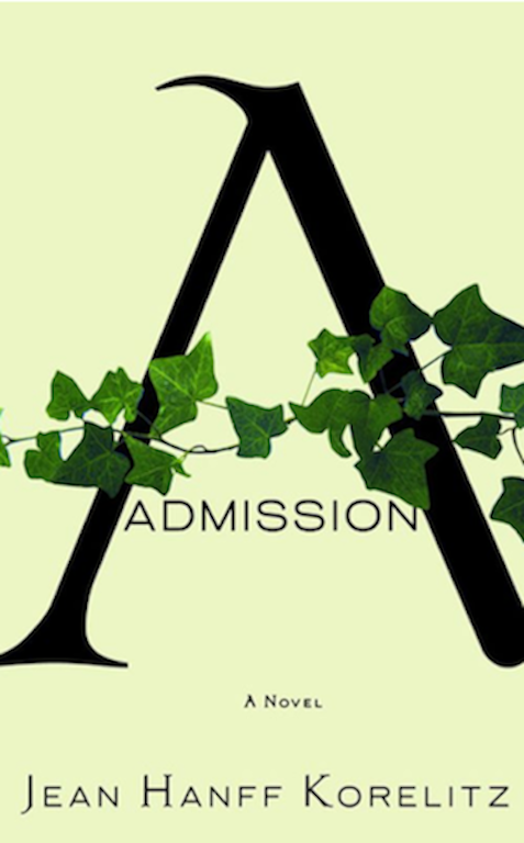 Admission cover.png