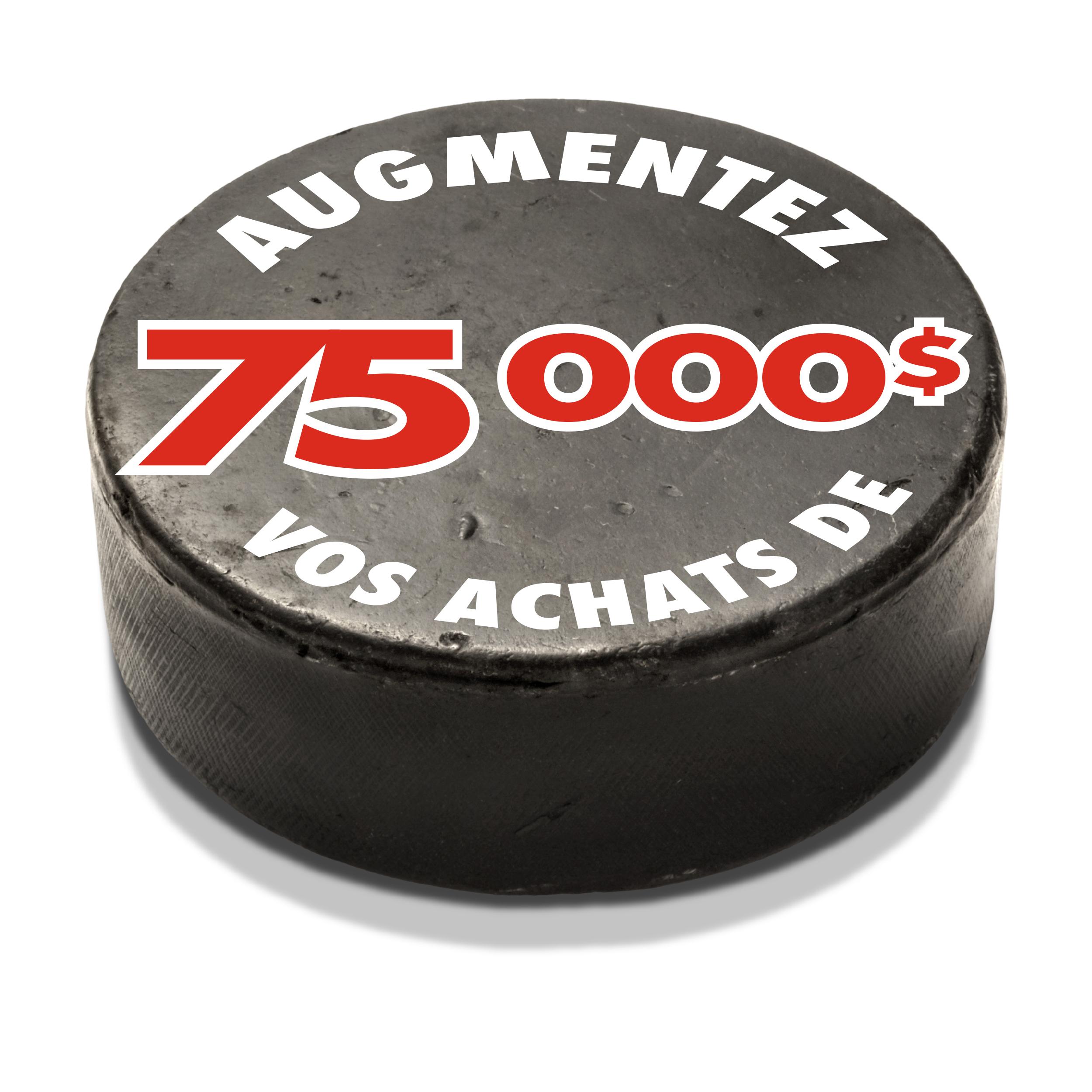 75K FR.jpg
