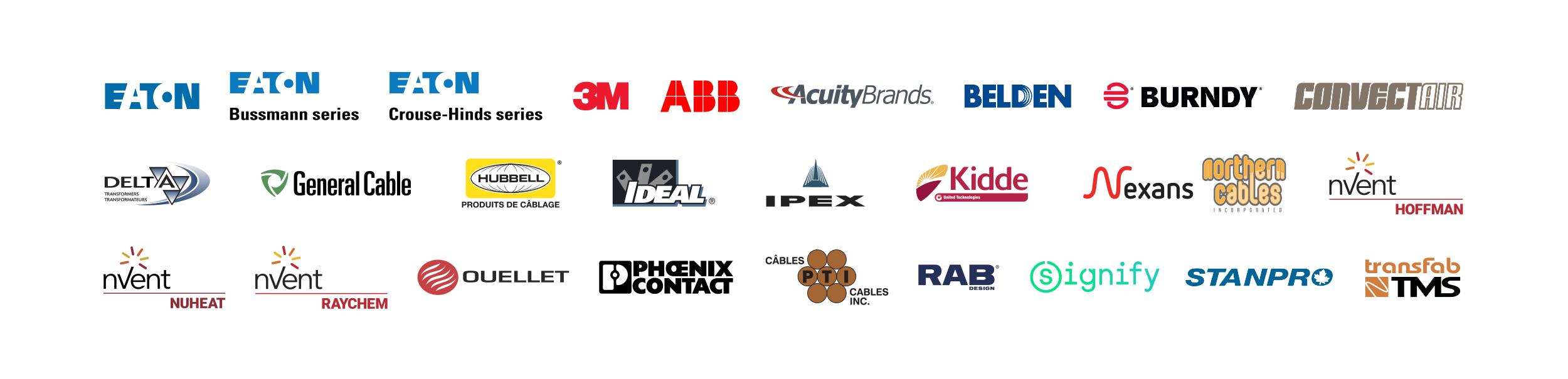 Logos Quebec.jpg