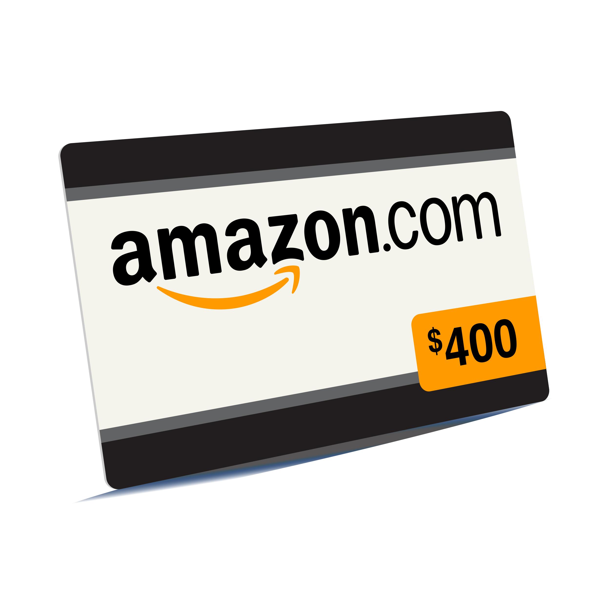 Carte-cadeau d'Amazon  - Échangeable contre des millions d'articles disponibles sur Amazon.ca - Pas de date d'expiration