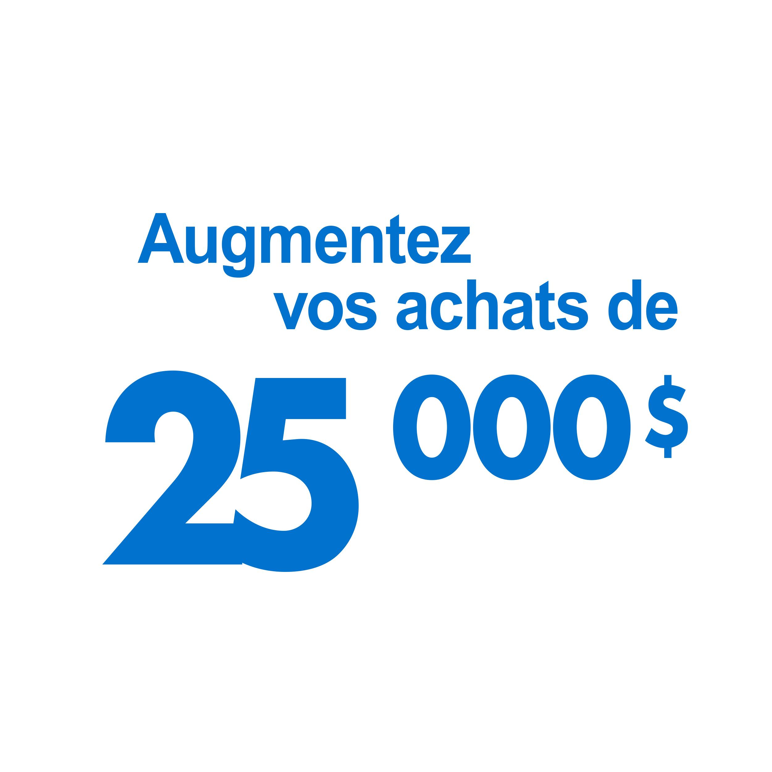 25K FR.jpg