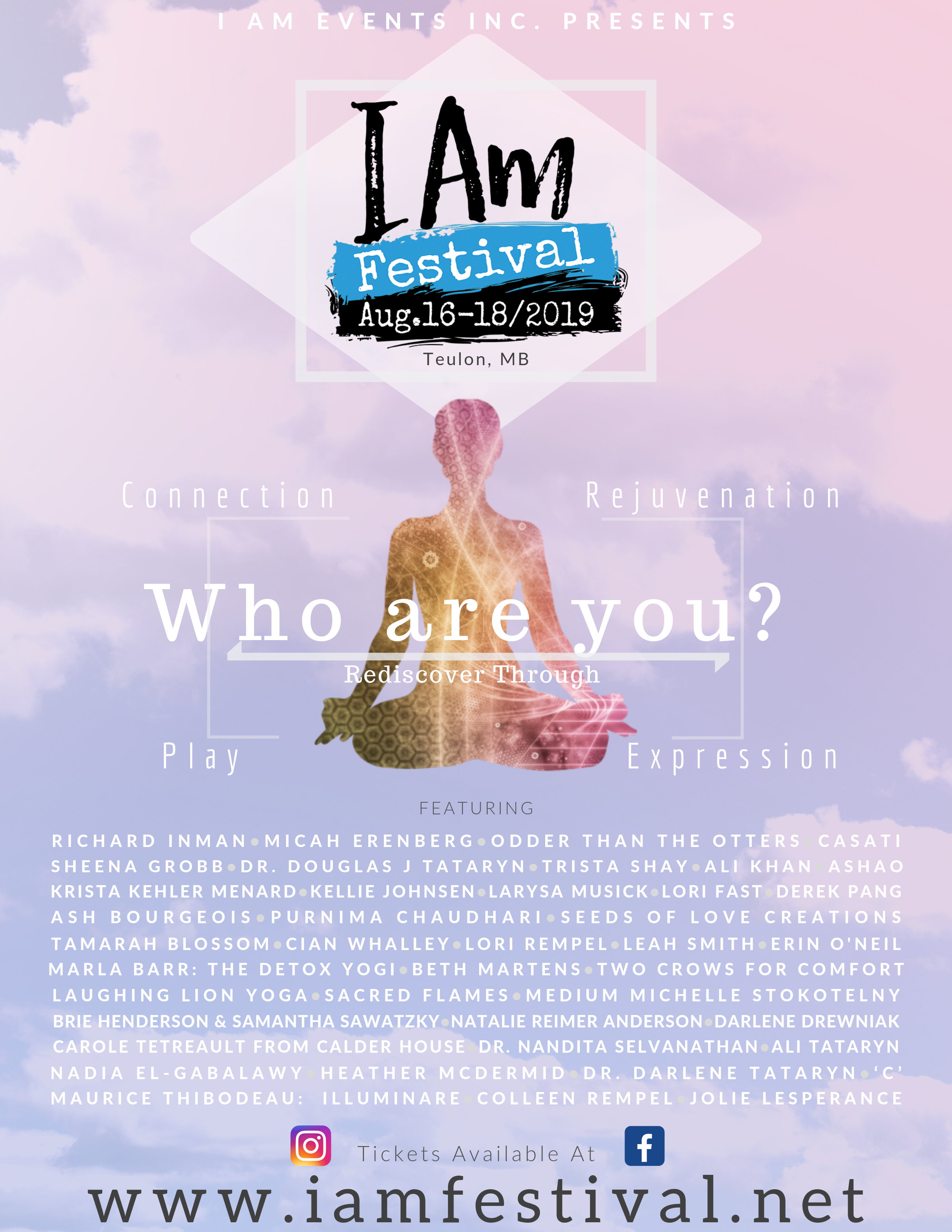 8.5x11 -2019 I Am Festival Poster.png