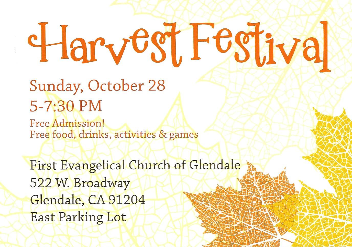 Harvest Festival 2018 5.jpeg