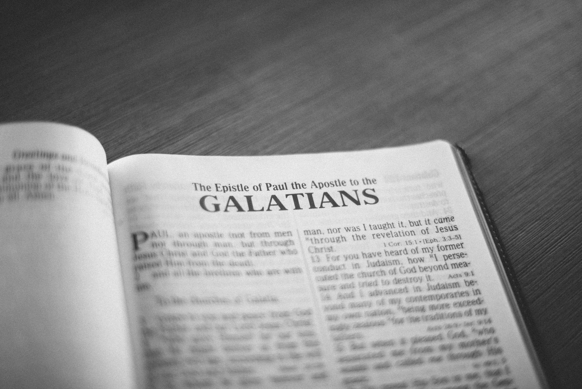 49488_Galatians.jpg