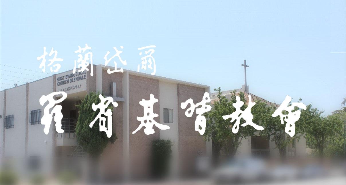 MTXX_20180524_125827_副本_副本.jpg