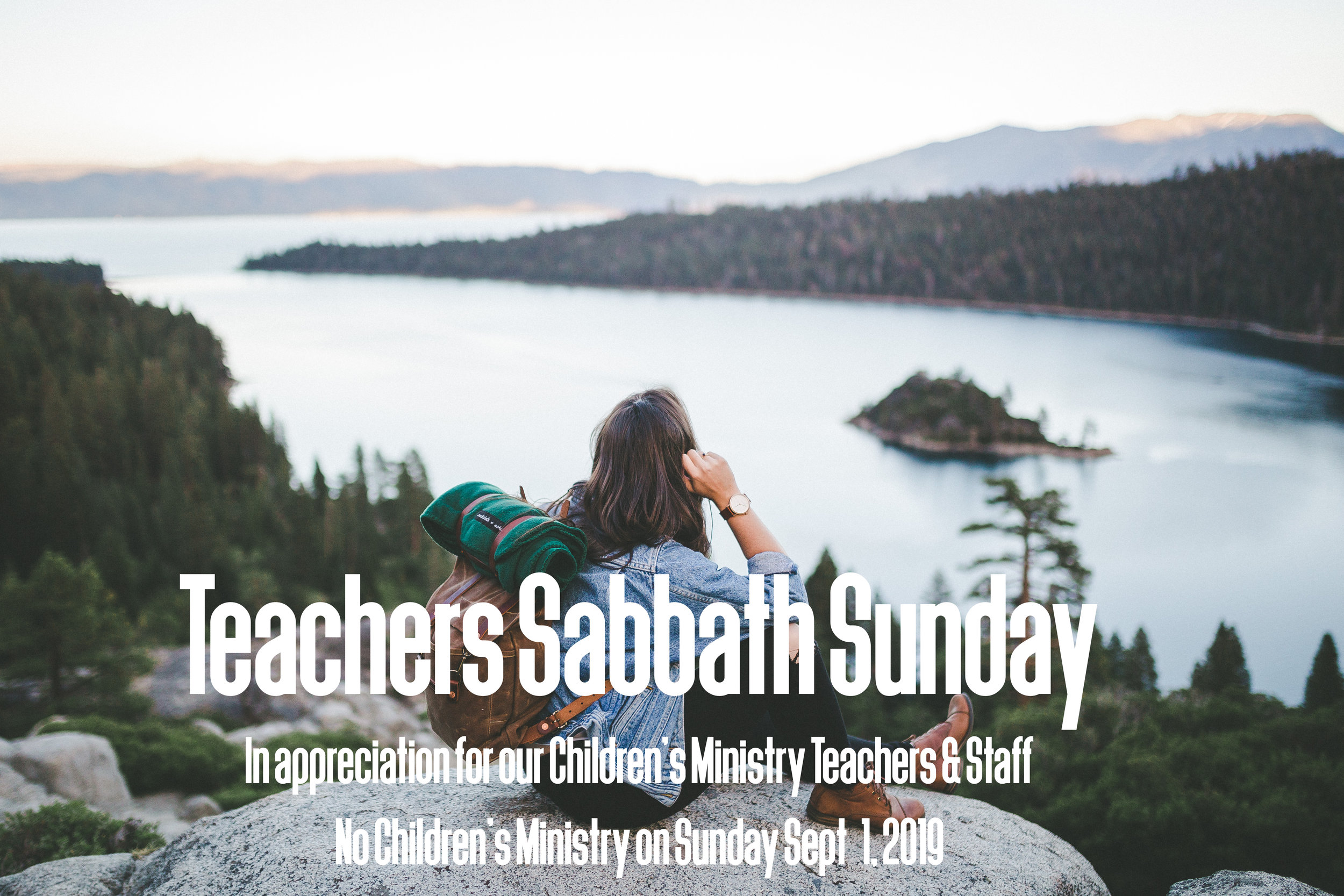 Teachers Sabbath Day.jpg