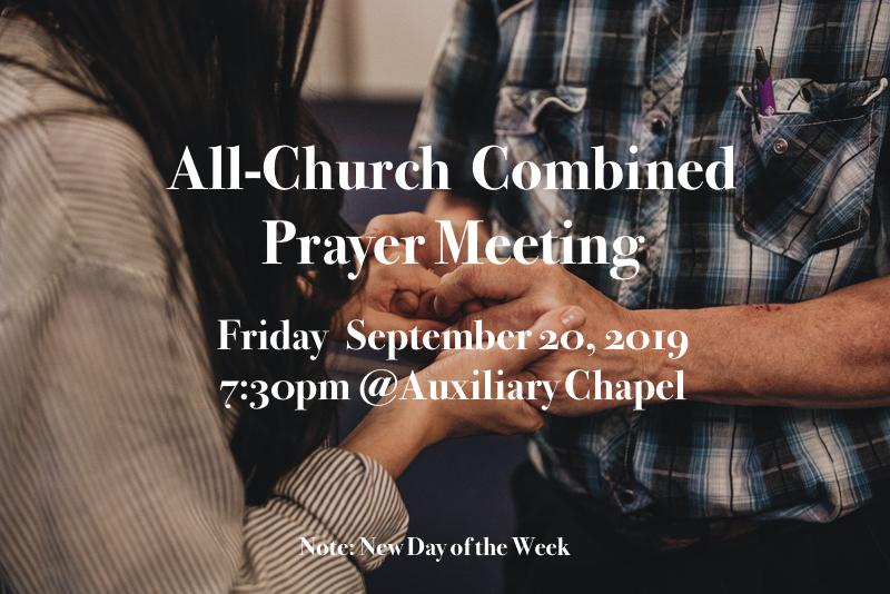 Combined Prayer Meeting 9-20-19.jpg