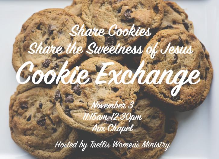 Cookie Exchange.jpg
