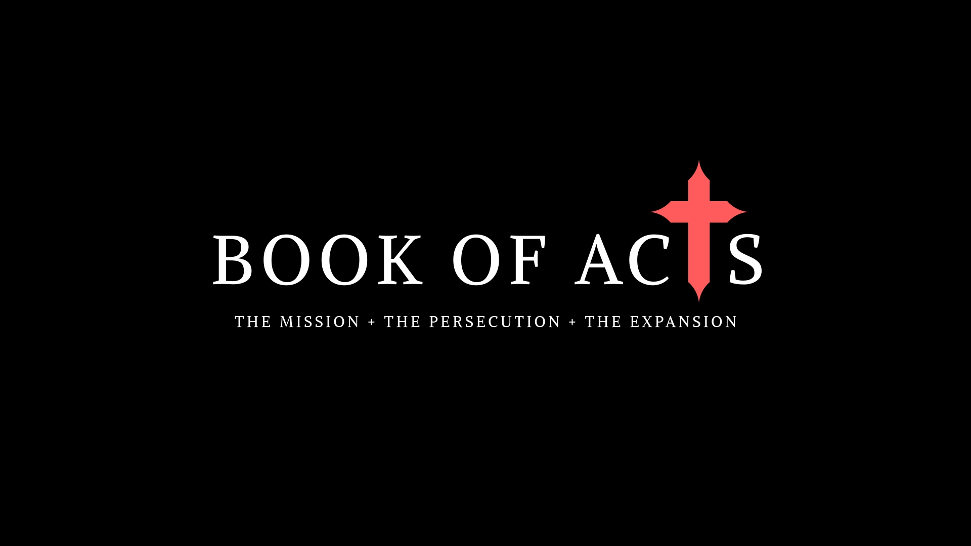 """Chris Walker - """"God's Power for Missions""""(simulcast)Acts 1:8, 4:31"""