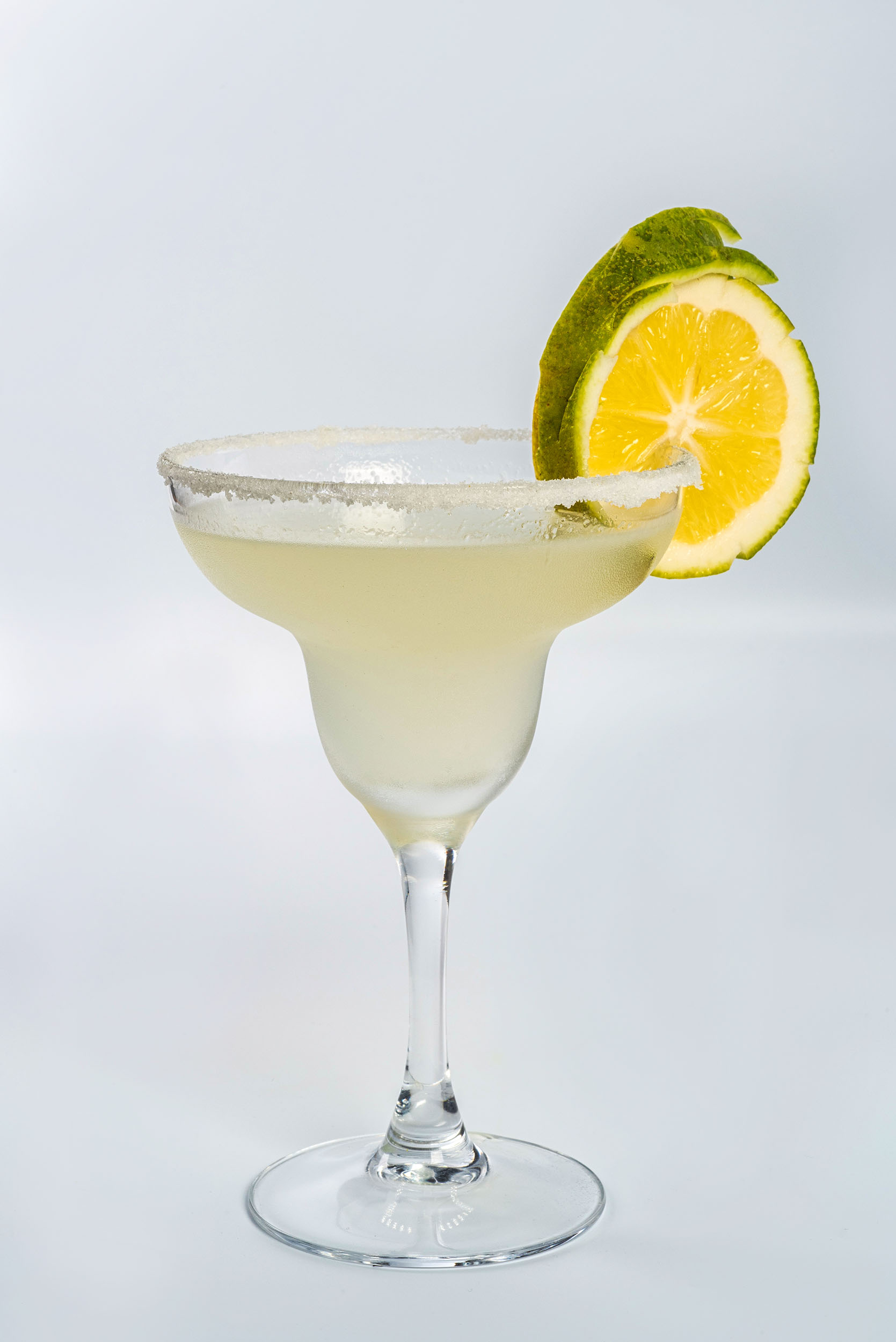 Margarita $8,97