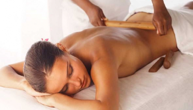 nuevo masaje.png
