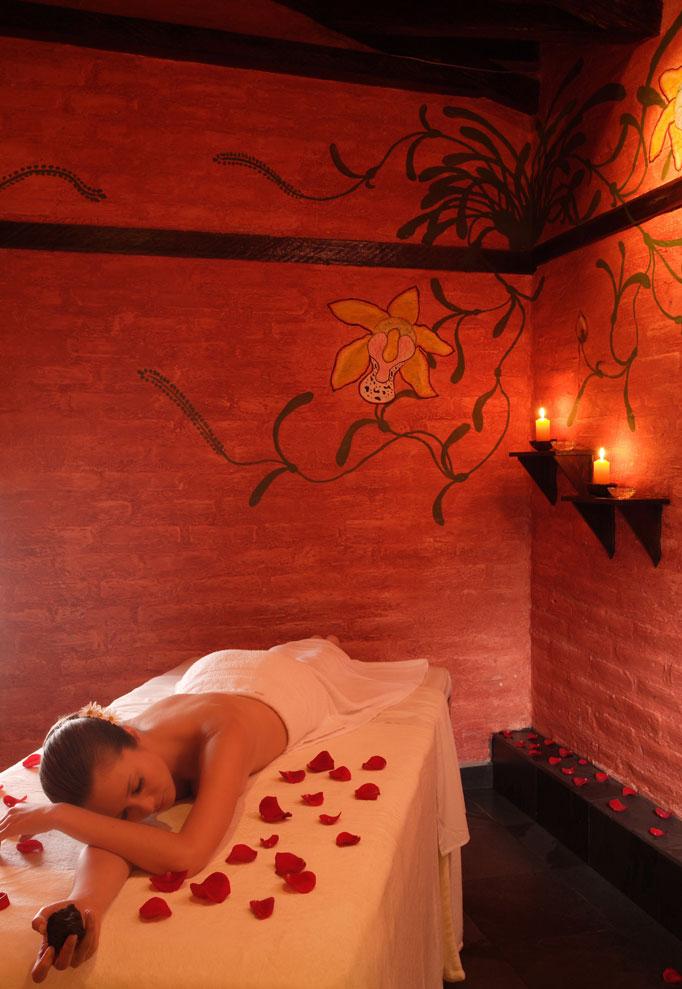 Sala-de-masaje.jpg