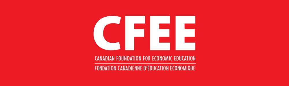 cfee-logo-banner.png