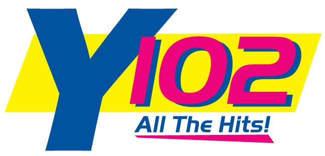 Y102_Logo_NEW_2013.jpg