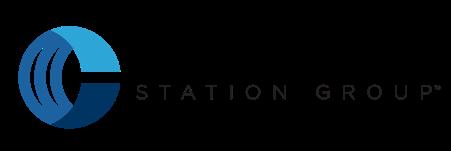 New Cumulus logo.png