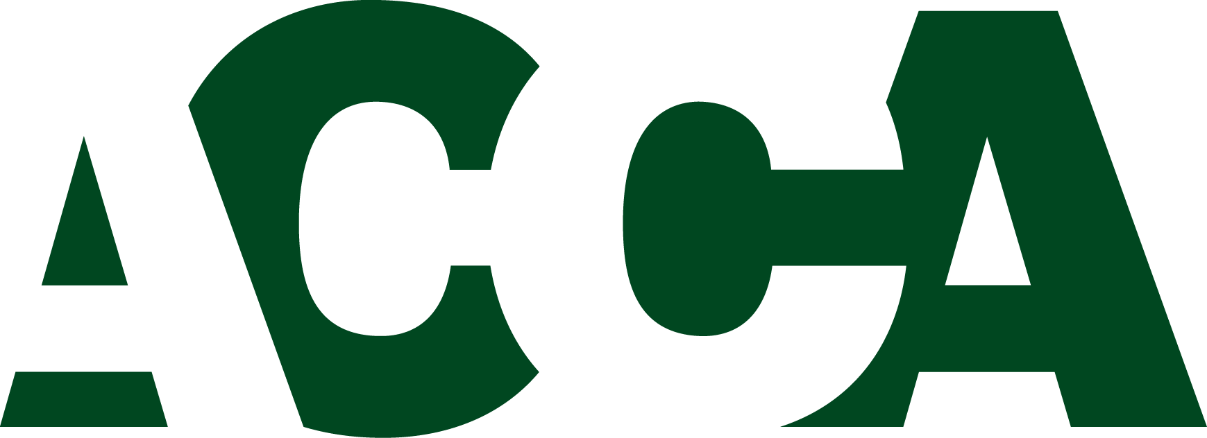 Acca_logo_Green_Transparent.png