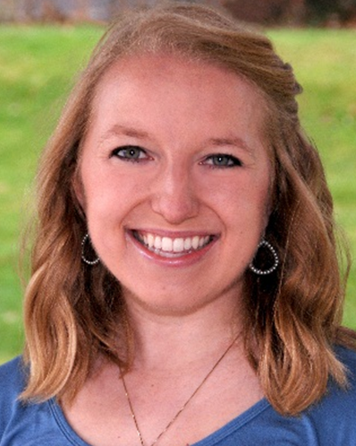 Ashely Dukart    Missionary to England  In the Fall of 2016, Ashley will be traveling across the pond to start up a campus ministry at the University of Nottingham in England. She served as an exchange student her junior year at a university in Birmingham, England. She enjoys meeting with students and introducing them to a relationship with Jesus rather than a regimen of rules to follow. Ashley's commitment is three years to be on a start-up team with the potential for more. She loves to knit and hopes to join a society for knitting when she arrives in England