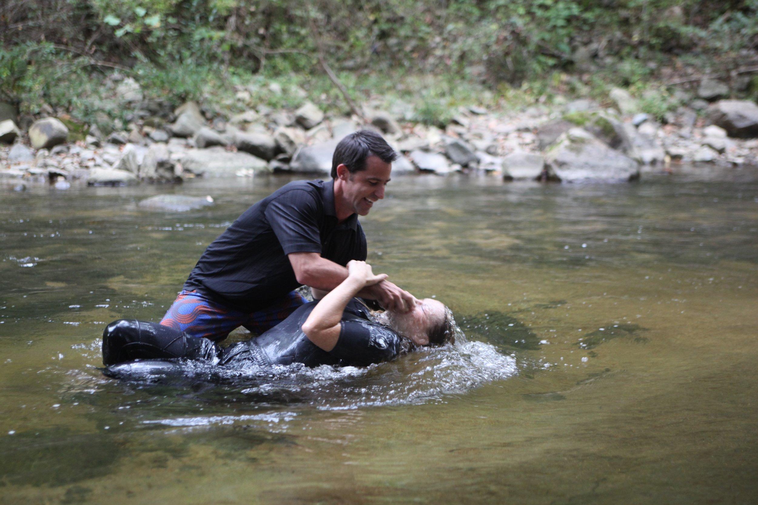 Nicole Baptism.jpg