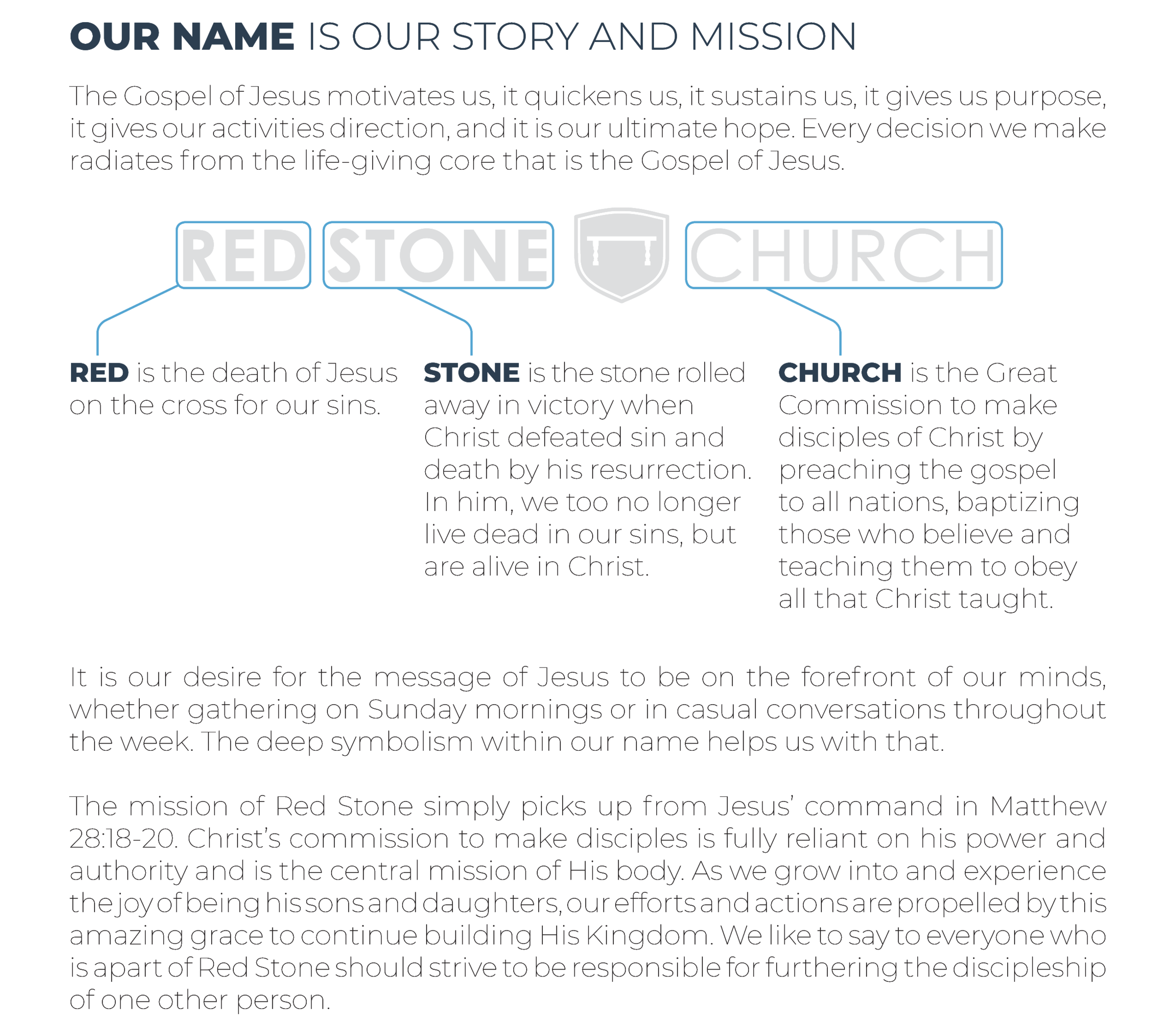 Story and Mission Page.png