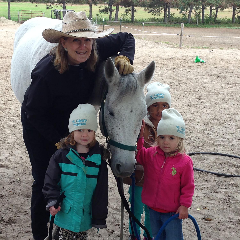 dr-pickel-ranch-trip-preschool.jpg