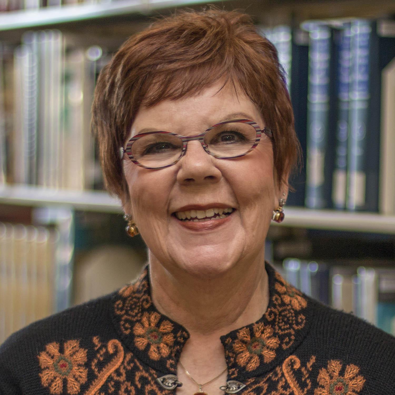 Sally-Baas-counselor-concordia-university.jpg
