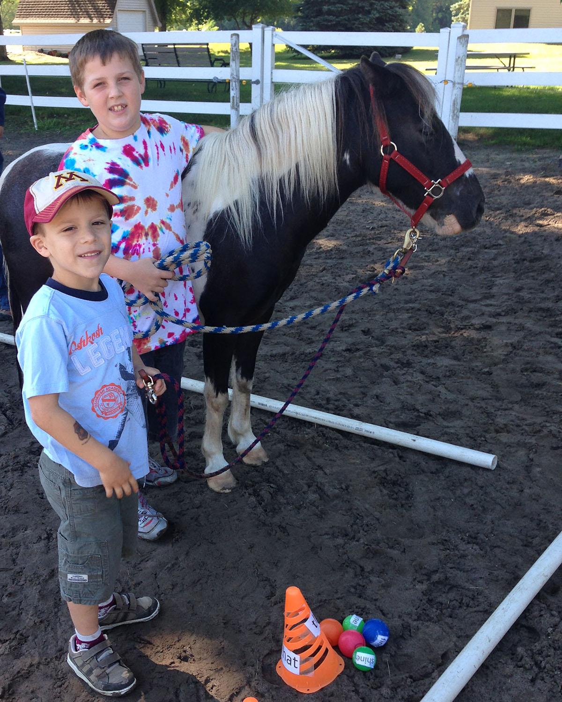 boys-tie-dye-pony-summer.jpg