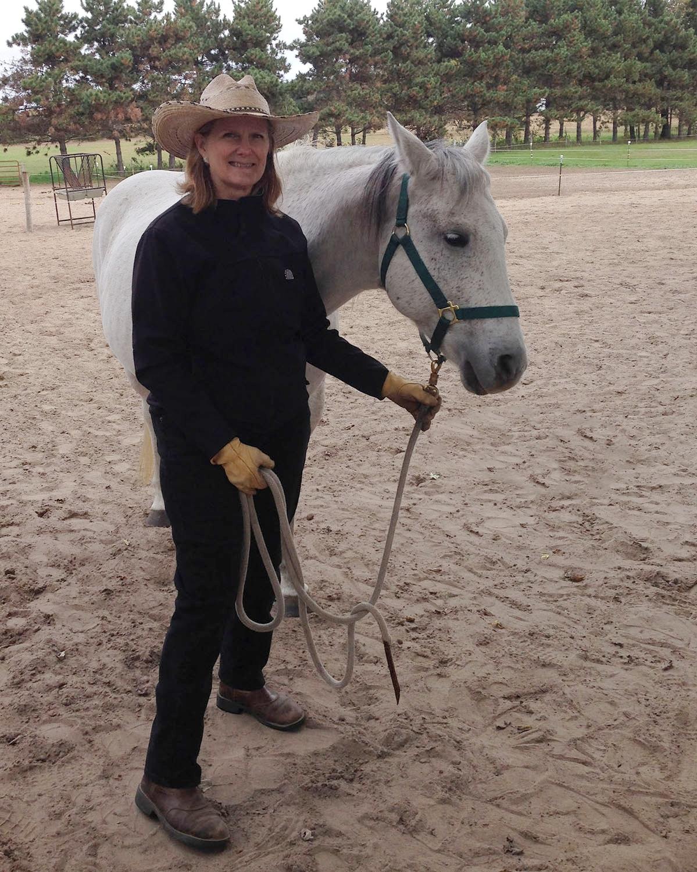 Dr-pickel-horse-powered-reading.jpg