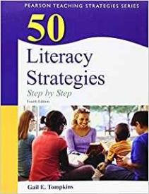 50-Literacy-Strategies.jpeg